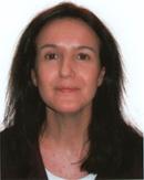 Doctora Carmen Torres