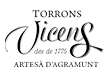 Turrons Vicens